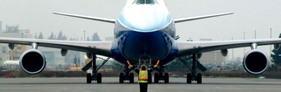 IOSH MANAGING SAFETY IN AVIATION
